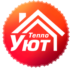Профессиональное утепление домов, коммерческих и других помещений пеноизолом в Брянске