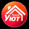 Компания Тепло-Уют Брянск